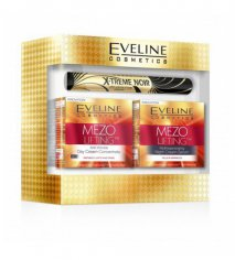 Eveline Mezo Lifting Gift Set