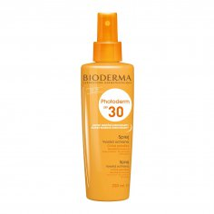 Bioderma Photoderm Family Spray SPF30