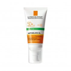 La Roche-Posay Anthelios XL SPF50+ Gel-Cream