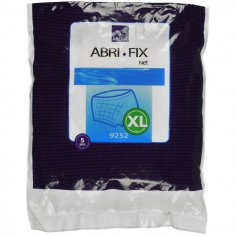Abri Fix Net XL