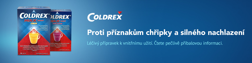 coldrexMaxGrip